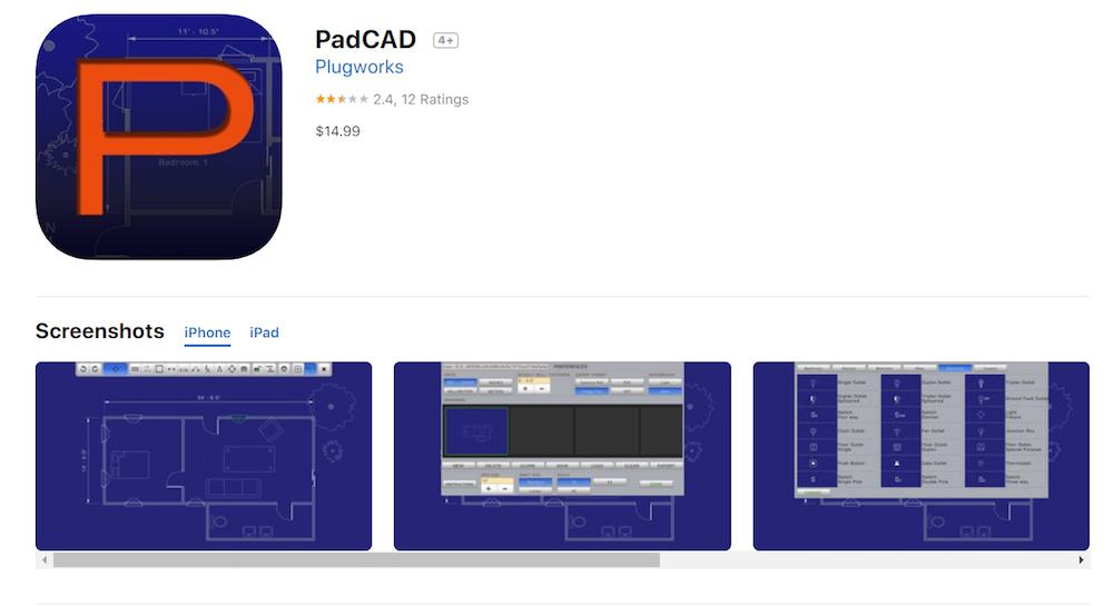 PadCAD