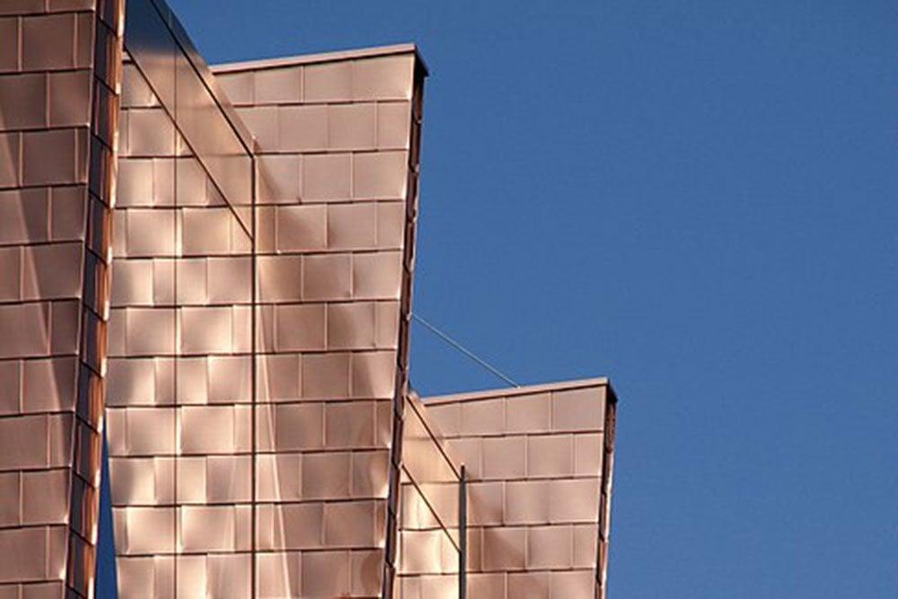 arena birmingham building