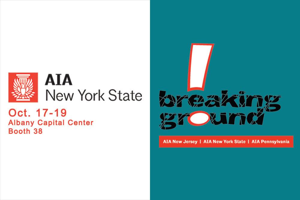 AIA Tri-State Conference 2019