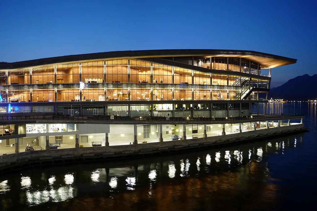 vancouver_convention_centre