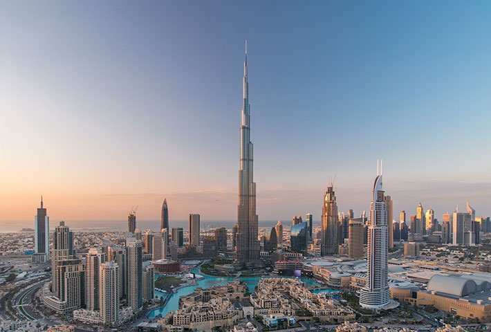 award winning architecture projects