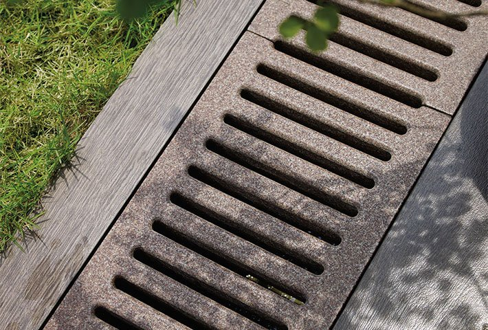 common preconceptions about trench grates